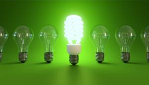 eficiencia-energia-770x439_c