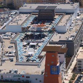 centro-comercial-aqua