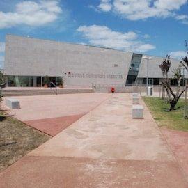 piscinas-municipais-sao-bras